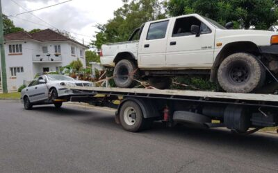 Cash for cars Toowoomba unwanted car removals Toowoomba
