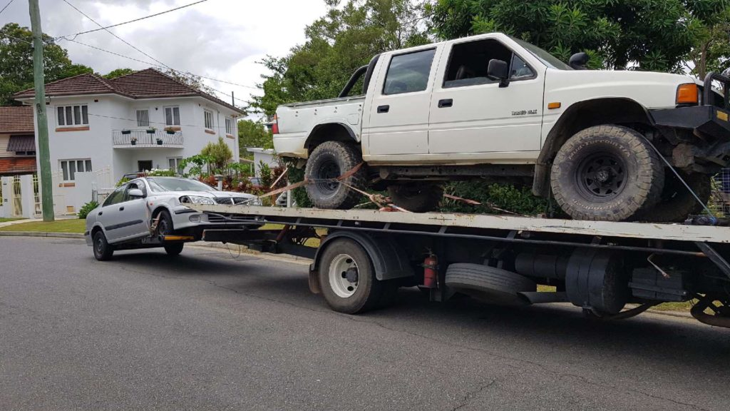 Cash for car Toowoomba car removal Cash for cars tow truck car removal of junk and scrap cars. Cash paid.